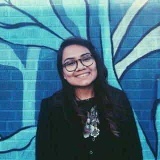 Allison Cortez profile picture