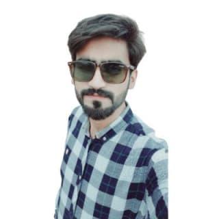 Adnan Rai profile picture