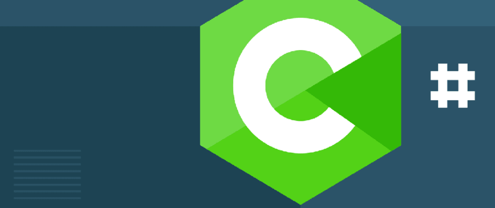 Cover image for C# New Features- Bring Along Fresh Set Of Upgrades That Are Easy To Implement