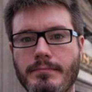 Philippe Jadin profile picture