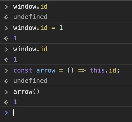 window-id