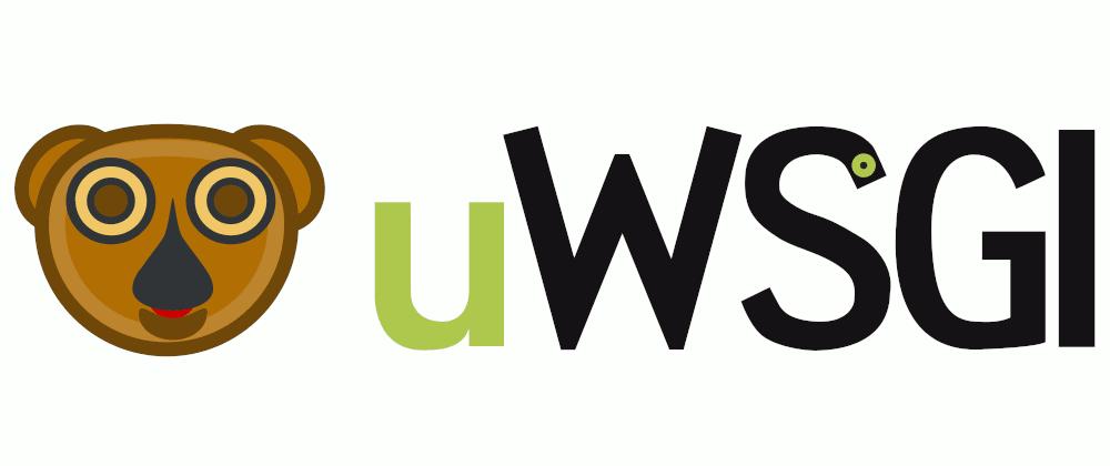 Cover image for How to use uWSGI Avahi plugin in Ubuntu