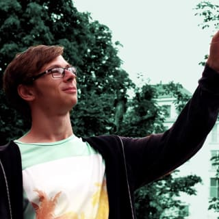 Bastian Heinlein profile picture