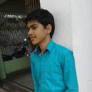 Siddhant Kumar profile picture