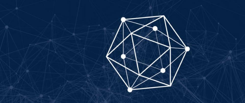 Cover image for Definitive Guide for Learning Blockchain Hyperledger Development from Beginner to Advance Level
