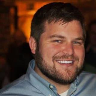 Jim Cummins profile picture