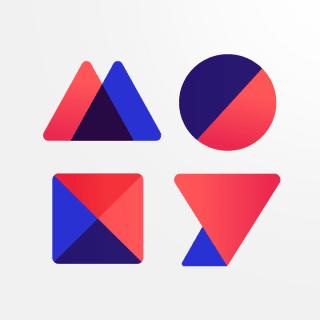 MOXY logo