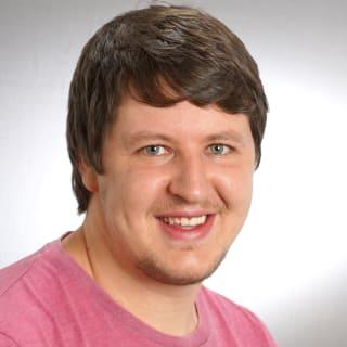 Florian Reuschel profile picture