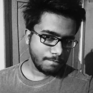 kushagra21 profile