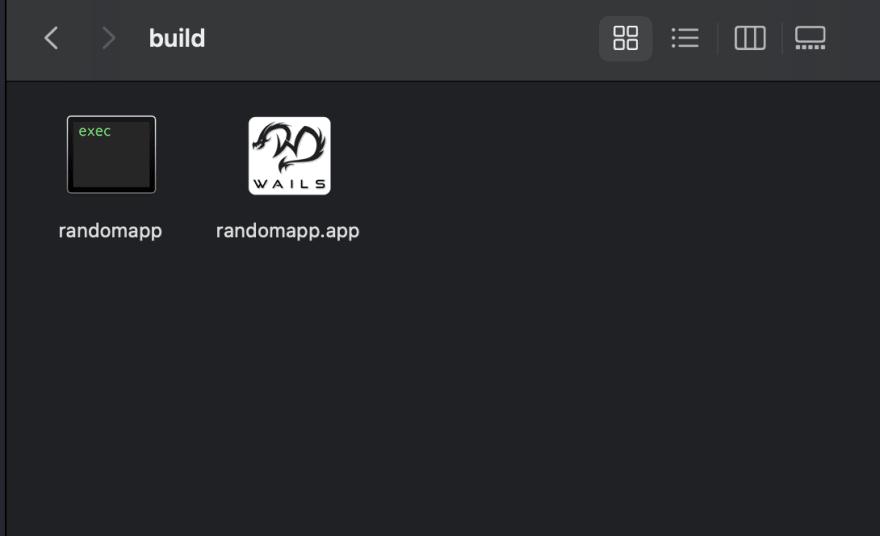 Screenshot 2021-08-10 at 20.05.46