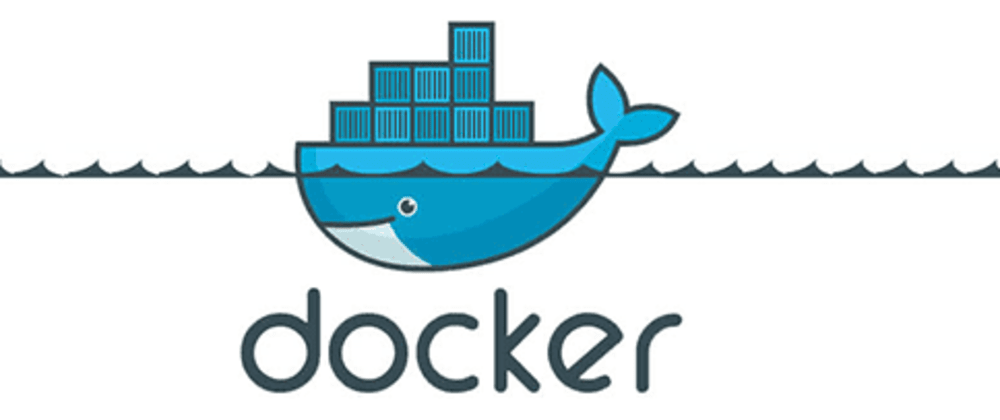 Cover image for Two ways for beginners to start using Docker to increase developer productivity