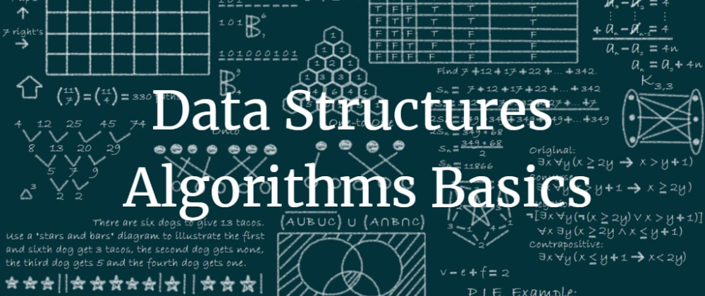 Cover image for Data Structure and Algorithms: Palindrome String.