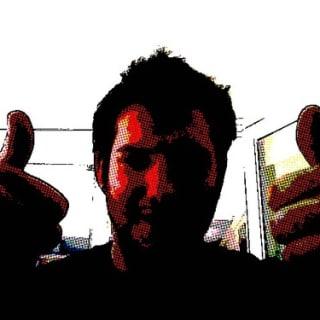 iain_adams profile