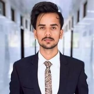 Rao Hammas profile picture