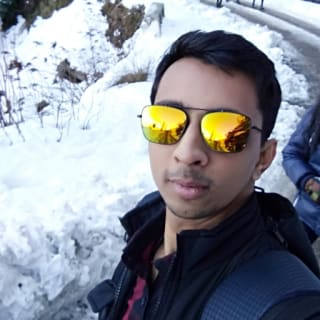 Juz_Bhargil profile picture