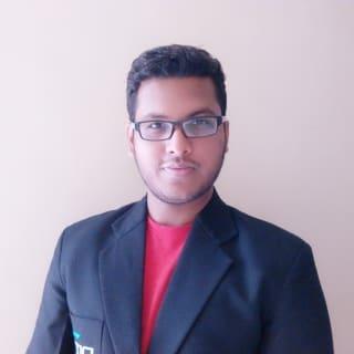 Manav profile picture