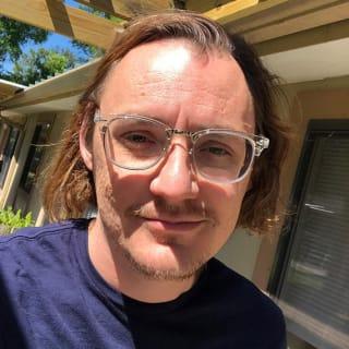 Doug Montgomery profile picture