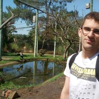 Coding Sam profile picture
