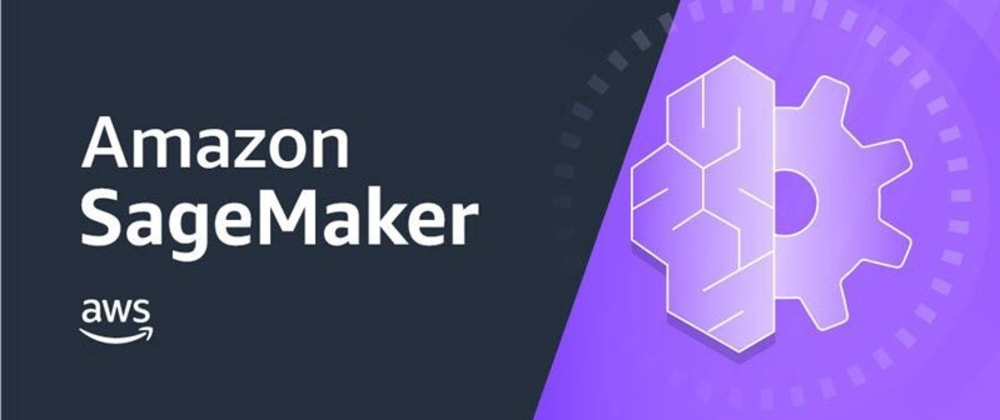Cover image for Demystifying Amazon SageMaker: Part 1