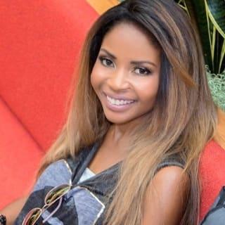 Ruth Yakubu profile picture