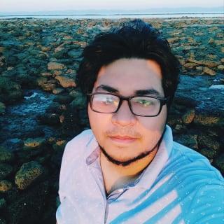 Israjur Rahman profile picture