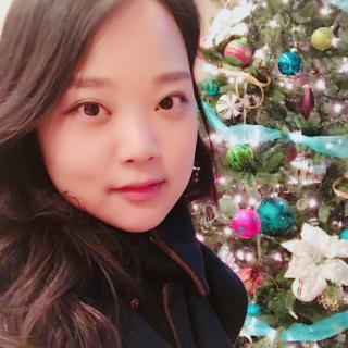 Ara Ko profile picture