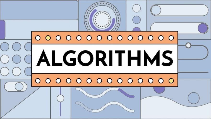 algorithms.jpg