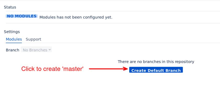10-x-modules-create-default-branch|690x285
