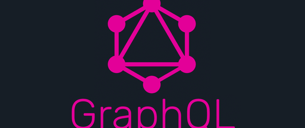 Cover image for Your GraphQL Dictionary