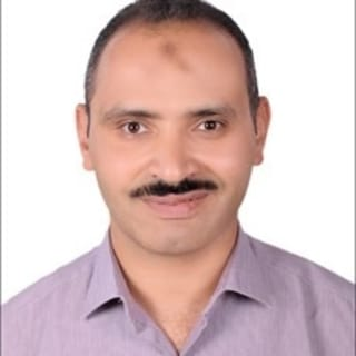 Eng. Saeed Shepl profile picture