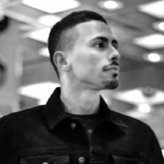 Francisco Hodge profile picture