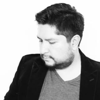 Omar Carpinteyro profile picture
