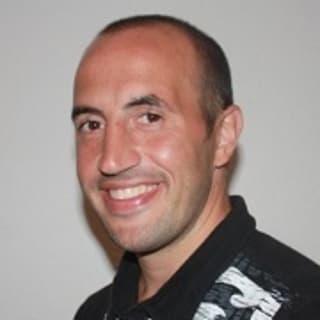 Cibrax profile picture