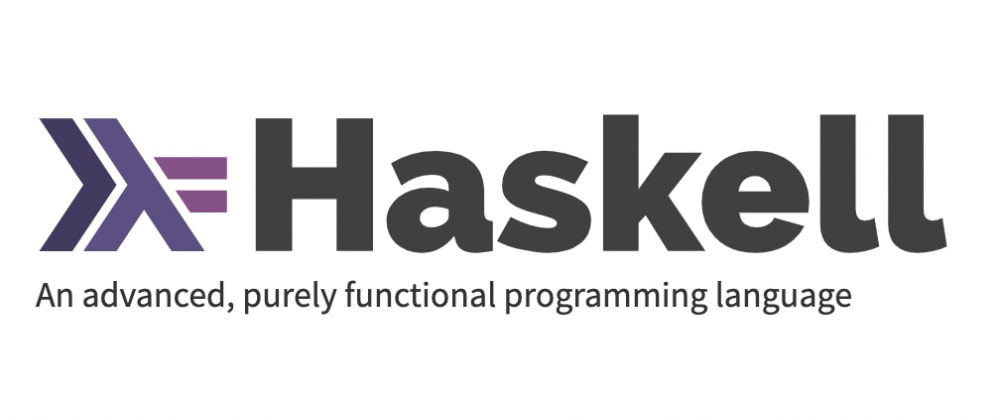 Cover image for How to use Haskell to build a  todo app with Stack