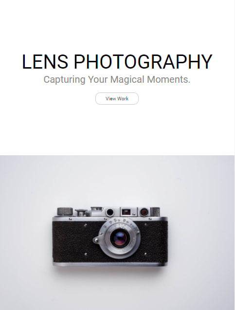 Lens Photography.png