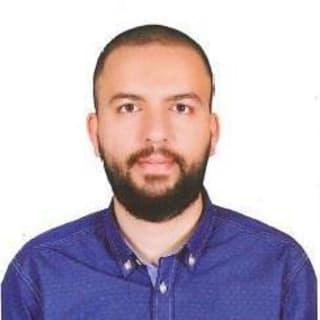 Metin KOC profile picture