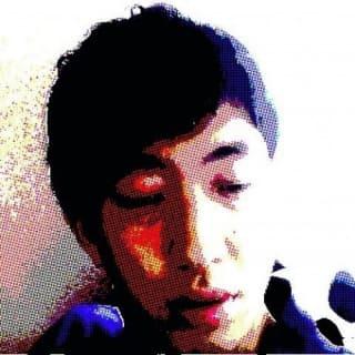 Shohei Kameda profile picture