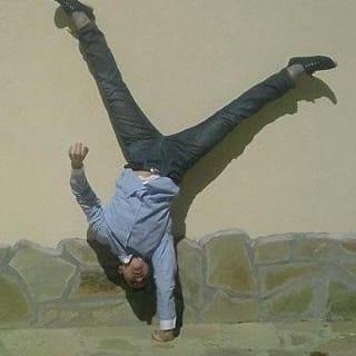 Kristian Ivanov profile picture