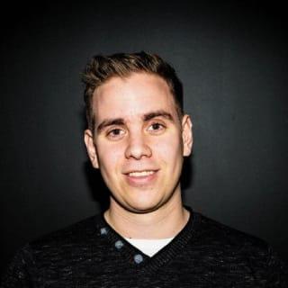 Brent Vanwildemeersch profile picture