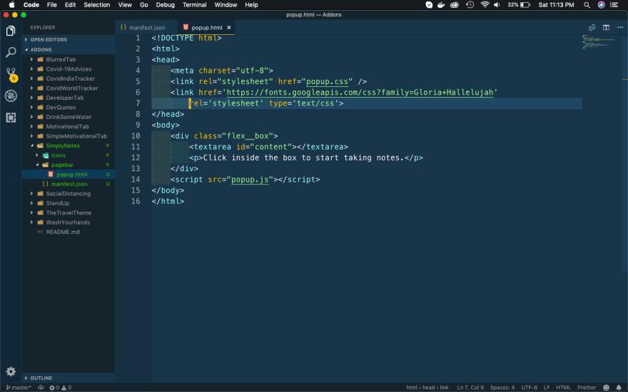 popup.html