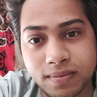 Rishabh jaishwal profile picture