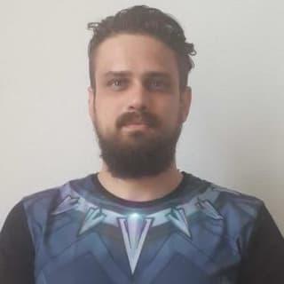 Peter Koller profile picture