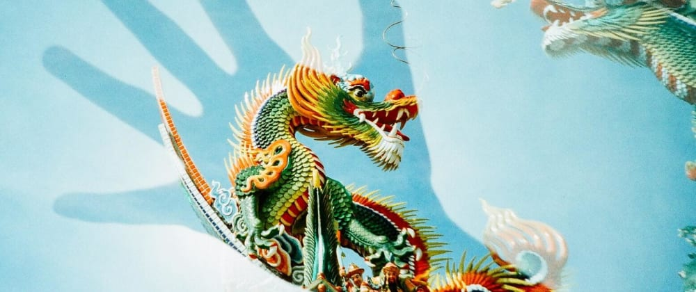 Cover image for Search Dragon - my search engine web app 🔍🐲
