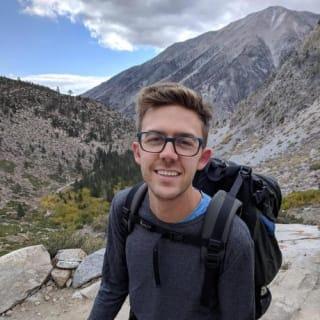 Joe Czubiak profile picture