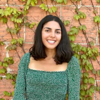 Ornella Altunyan profile picture