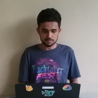rahulmahesh62 profile