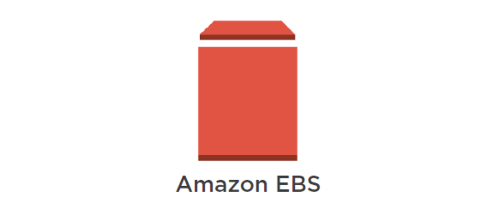 Cover image for Attach new EBS to your EC2 instance