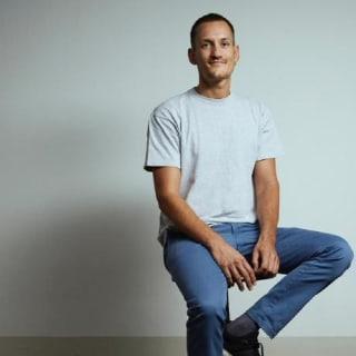 Federico Vezzoli profile picture