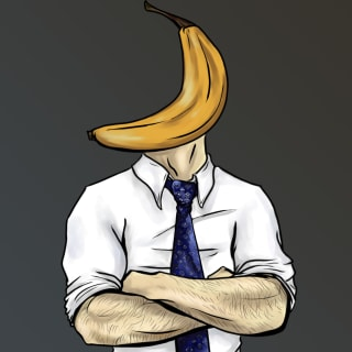 bananabrann profile