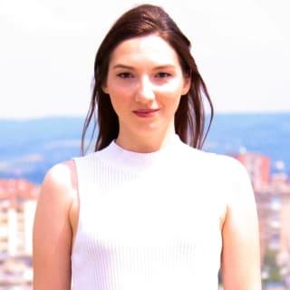 devanica profile picture